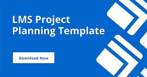 Toolkit_LMS Project Planning