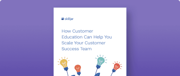 eBook: Scaling Education Case Study Cover