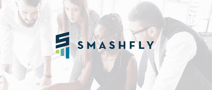 smashfly website image