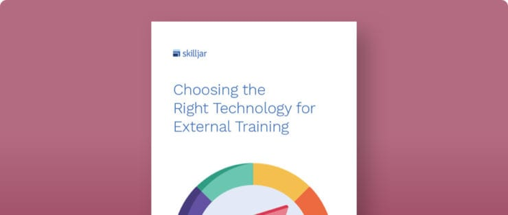 Right Tech eBook Cover