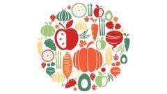 Nutrition for Health Promotion and Disease Prevention