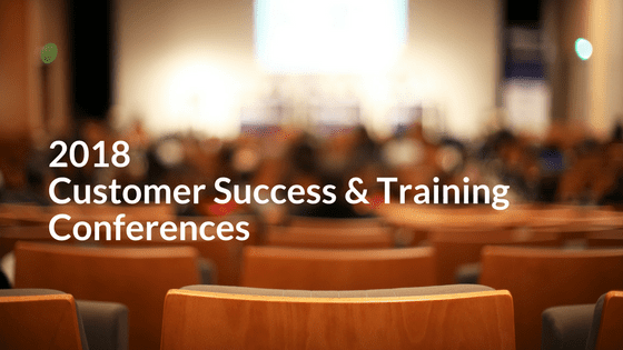 2018Customer Training Conferences.png