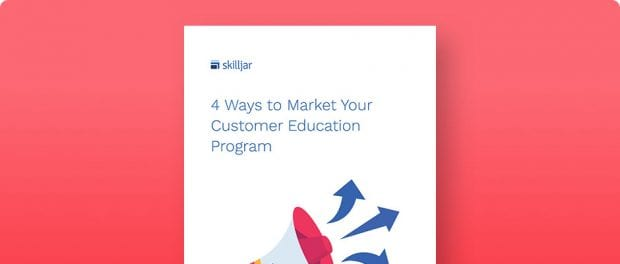 Marketing Your CEP