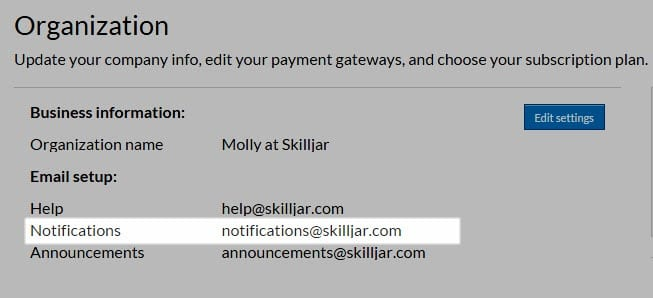 Email_Notification