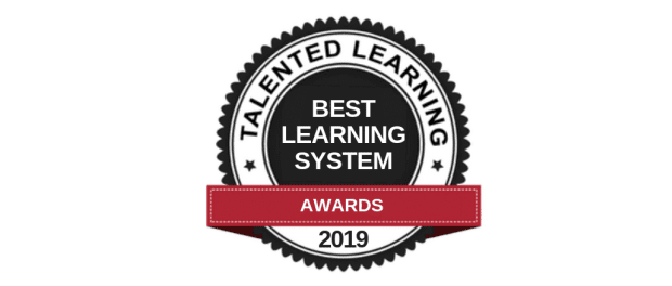 Learning-Systems-Awards-2019