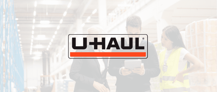 UHaul Resources