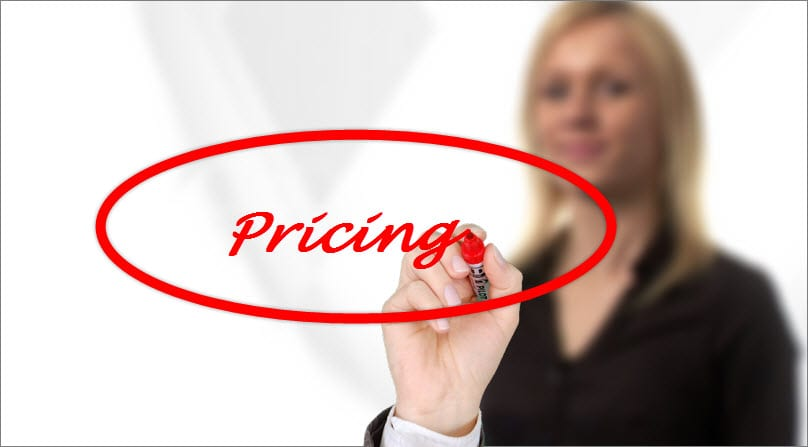 how-to-price-your-course