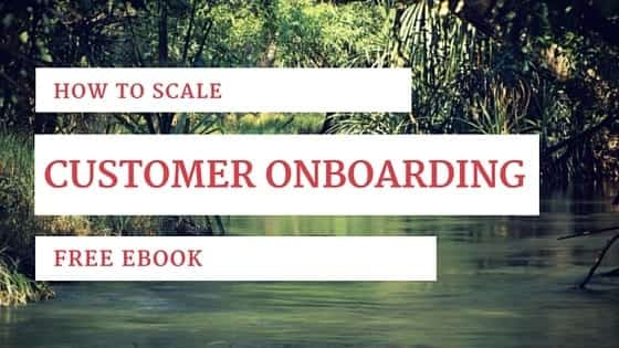 how-to-scale-customer-onboarding.jpg