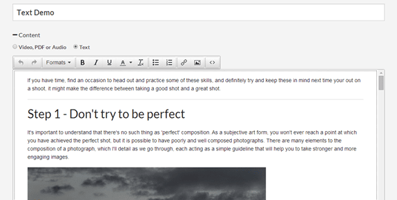 lesson-text-editor