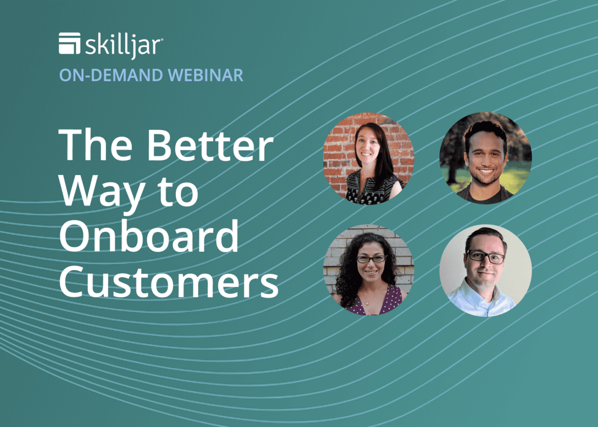 Onboarding Webinar_On-Demand
