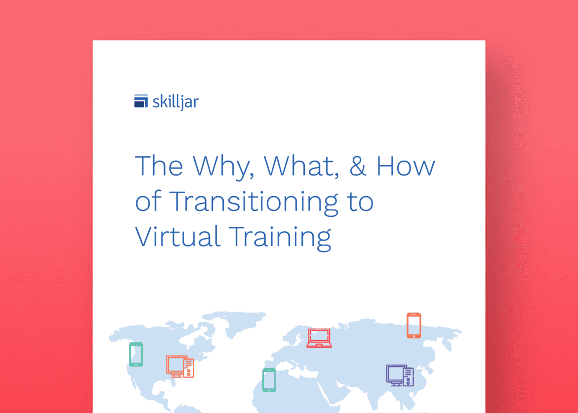 Virtual Learning eBook_LP