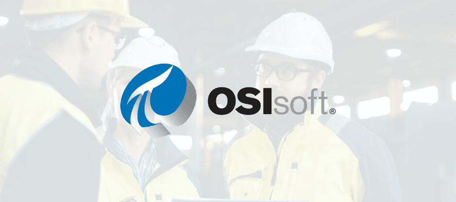 OSIsoft Resources