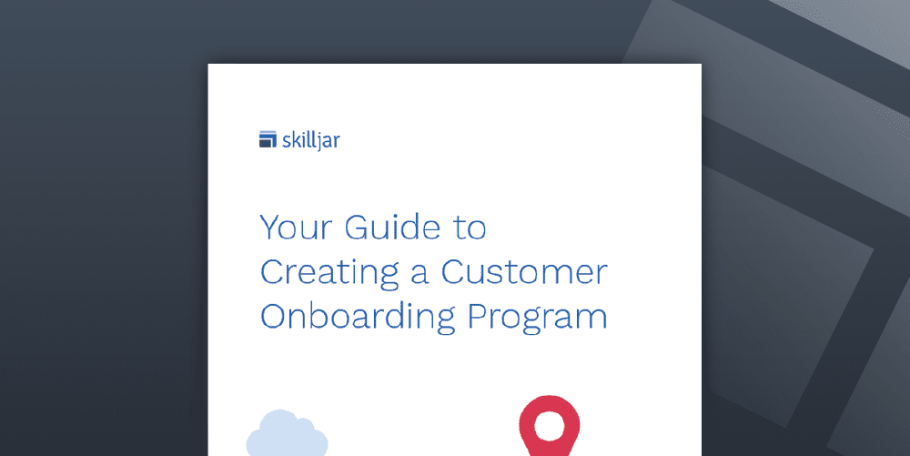 Guide to a Successful Onboarding Program